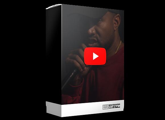 Kanye West - Tags para Youtube