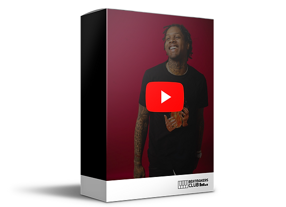 Lil Durk - Tags para Youtube