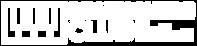LogoMakr-7vG7hM.png