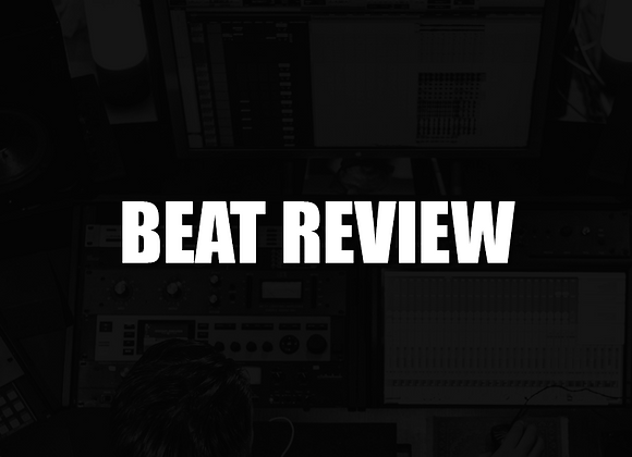 Beat Review
