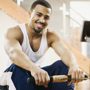 6 Tips for Men to Get Their Dad-Bods Summer-Ready
