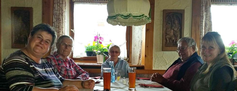 2015-09-25 12.05.55 KBS Schwarzwald.jpg