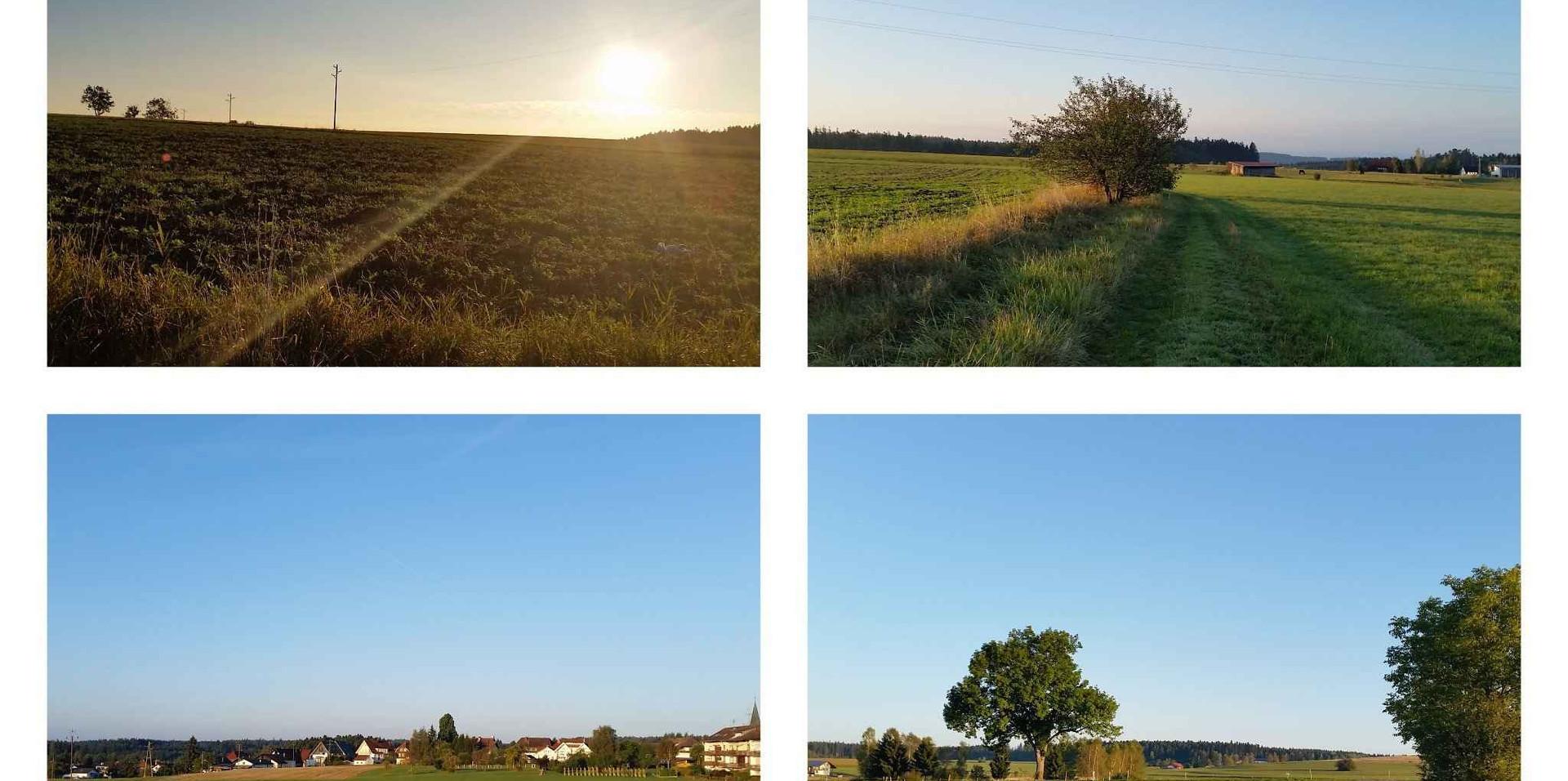 2015-09-21 KBS Schwarzwald PicsArt.jpg