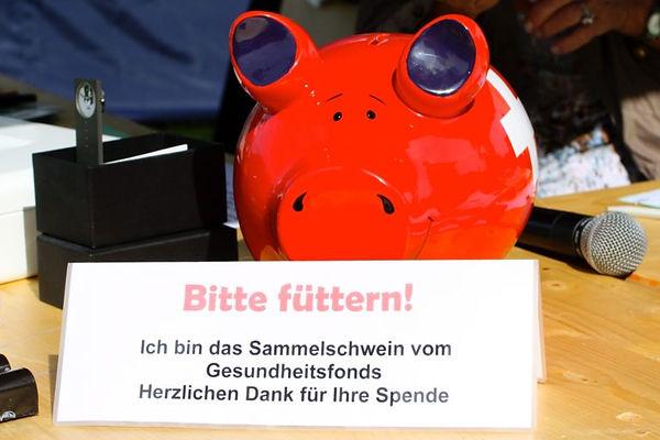 sparschwein-768x512.jpg