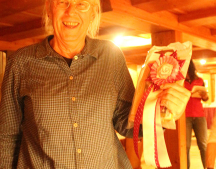 Rolf (310).JPG