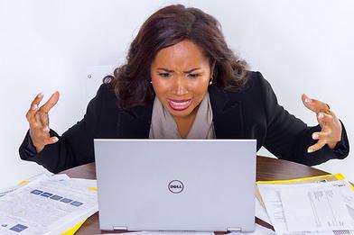 Indea Anxious Laptop.png