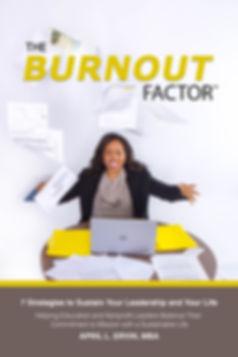 TheBurnoutFactor_front.jpg