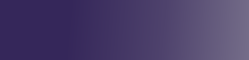 Gradient-Purple-Box.png