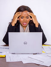 Indea Holding Head - Laptop.jpg