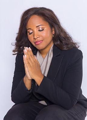 Indea Prayer Hands Close-up.jpg