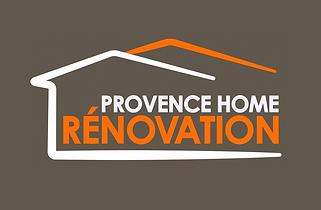 Entreprise de rénovation Pertuis Luberon