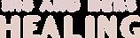 HH Healing Logo Text Pink.png