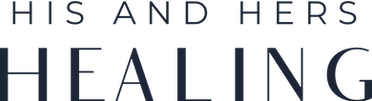 HH Healing Logo Text Navy.png