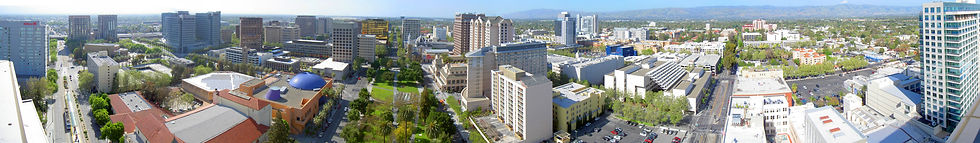 Panoramic_Downtown_San_Jose.jpg