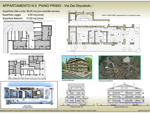 app-5-discobolo_3_orig.jpg