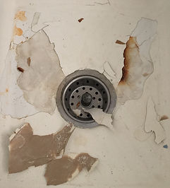 Sink crack repair crop.jpg