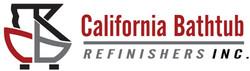 Logo CBR 1