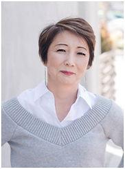 Sachiko-Ueshima.jpg
