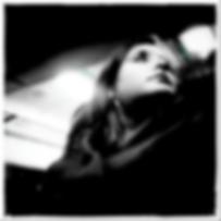 img-blog_img-JessicLovingCampos.png