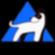 TriK9C_Standard_transparent_bgnd_highres