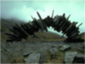 Cyncie_9-8_© Andy Goldsworthy.png
