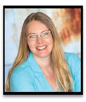 img_headshots_KathyBeekman-GettingStarte