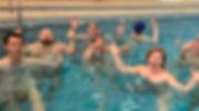 First photo Desford Swim 12 may 19 helen
