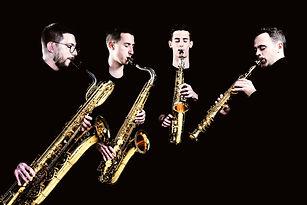 Kebyart Ensemble.jpg