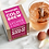 Thumbnail: Lychee & Rose Cold Brew