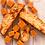 Thumbnail: Sea Salt Caramel Biscotti
