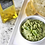 Thumbnail: Caramelized Garlic Infused Olive Oil (100 ml)