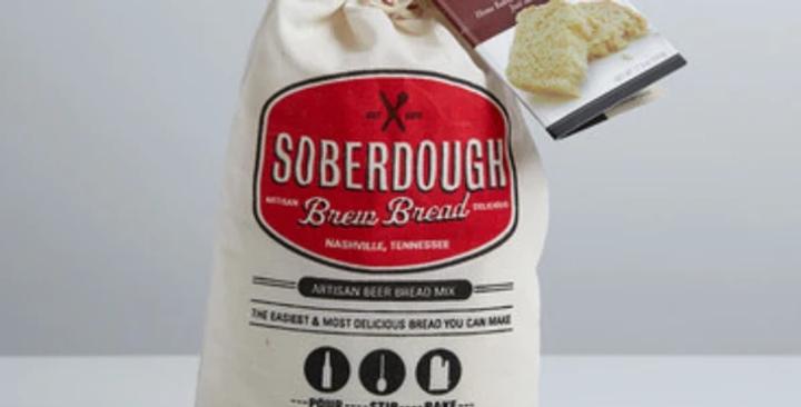 Classic Beer Bread Mix