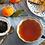 Thumbnail: Italian Grey Tea