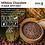 Thumbnail: Swiss Chocolate Extra Dark 85% Cocoa