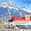 Thumbnail: Swiss Alpine Milk Chocolate