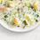 Thumbnail: Washington High Plain Potato Leek Soup