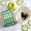 Thumbnail: Cucumber & Apple Cold Brew Tea