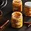 Thumbnail: Cinnamon Stick Honey Cream