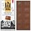 Thumbnail: Alpine Milk Chocolate with Crunchy Caramel & Sea Salt