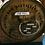 Thumbnail: Bourbon Barrel Aged Pure Maple Syrup