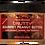Thumbnail: Turtle Brownie Gourmet Peanut Butter
