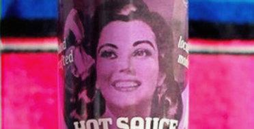Hot Mama Fermented Fresno Chili Hot Sauce