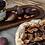 Thumbnail: Fig Almond Spread