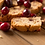 Thumbnail: Cranberry Orange Biscotti