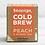 Thumbnail: Peach & Mango Cold Brew Tea