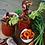 Thumbnail: Toma Bloody Mary Mixer- Mild