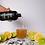 Thumbnail: Citrus Sweet Tea Cocktail Mixer (English Breakfast Tea, Lemon & Lime)