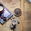 Thumbnail: Chocolate Chai Loose Leaf Tin