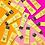 Thumbnail: Naked Bee Orange Blossom Honey Lotion