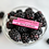 Thumbnail: Savannah Bee Wild Blackberry Lip Balm